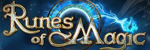magic kingdom kostenlos online spielen